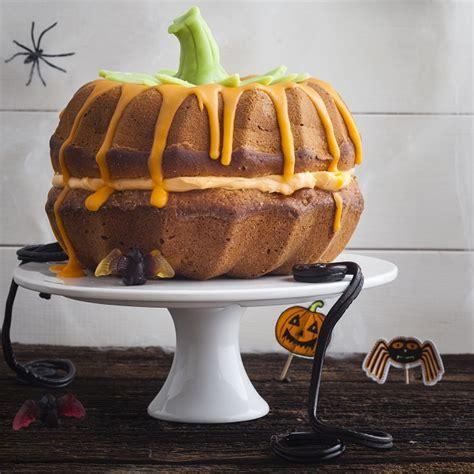 helloween kuchen torte bakeria