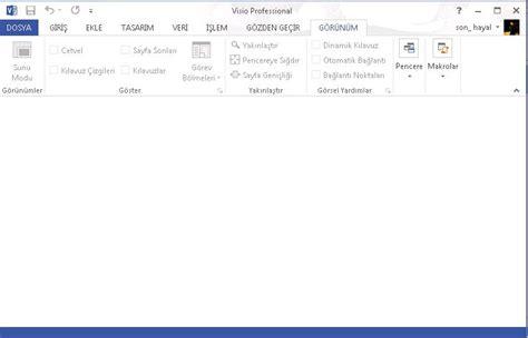 visio 2013 32 bit microsoft visio professional 2013 t 252 rk 231 e 32 215 64 bit 箘ndir