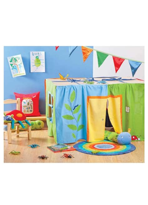pattern sheet cubby house 13 best card table house images on pinterest creative