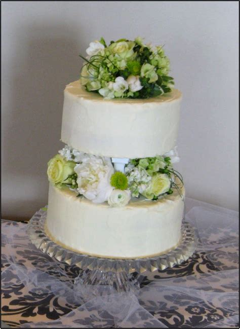 Wedding Cakes Cheap by Wedding Cakes For Cheap Idea In 2017 Wedding