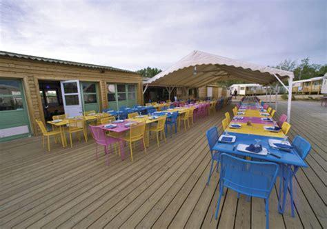 Location Village Vacances La Dune, Location vacances Vias