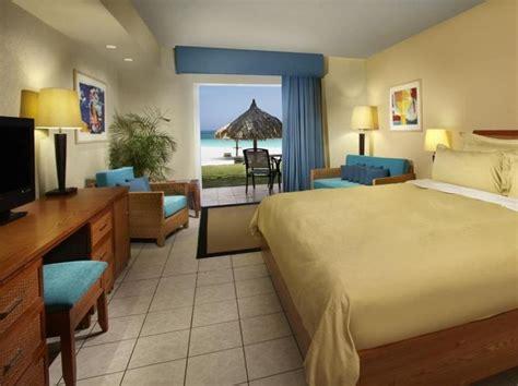 divi aruba rooms divi aruba all inclusive resort