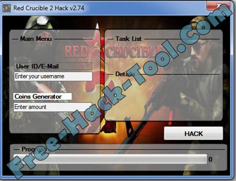 epson l120 resetter hack red crucible 2 hack coins facebook cover