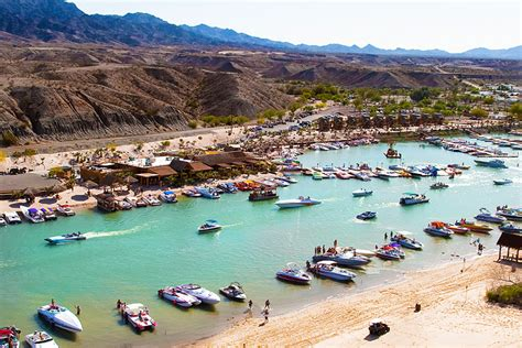lake havasu vacation rentals with boat dock about us pirate cove resort