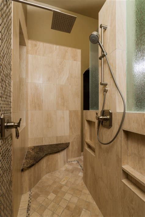 Bathroom Tile Layout Ideas contemporary bathroom remodeling phoenix