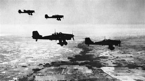 operacion barbarroja operaci 243 n barbarroja la invasi 243 n que todo el mundo esperaba menos stalin