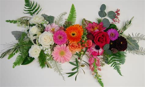 images of flowers the flower cupboard local florist wedding flowers