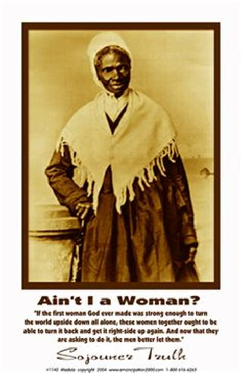 printable black history poster printable pictures of sojourner truth sojourner truth