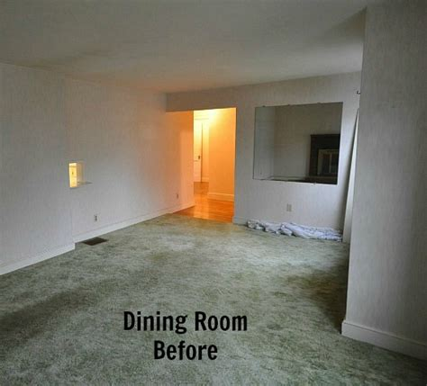 turn dining room into bedroom turning a small ranch into a two story house hooked on houses