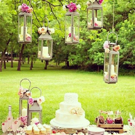 pinterest backyard wedding outdoor wedding event ideas