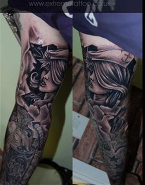 black and grey nautical tattoo 1000 images about nautical tattoo on pinterest grey
