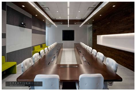 U Shaped Conference Table Conference