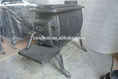 cooking dogs on stove cast rion material iron wooden stove water heater buy cast iron wood cook stove