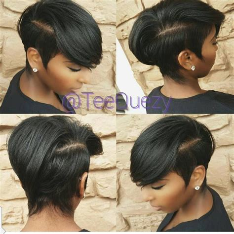 atlanta hair stylists african american short hair instagram 148 best images about african american short hair cuts on