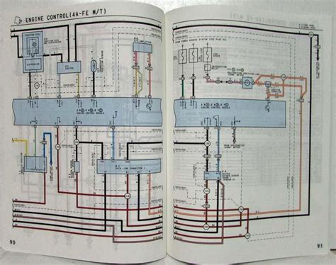 1997 toyota corolla wiring diagram wiring diagram