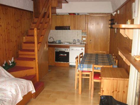 appartamenti marileva appartamento marilleva 1400