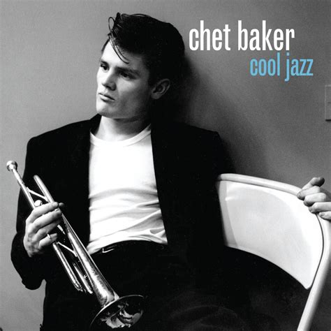 chet baker my album happy 86th birthday chet baker waldina