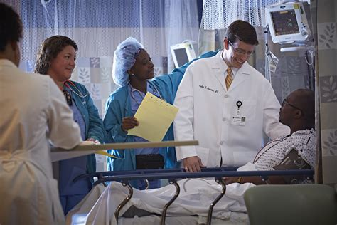 sectioning patients christiana care ranked among nation s best hospitals by u