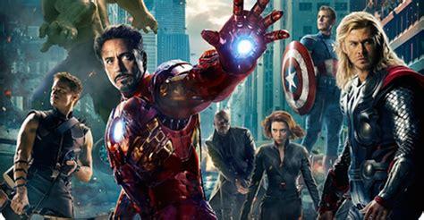 film review marvel avengers film review marvel avengers assemble paul downey s blog