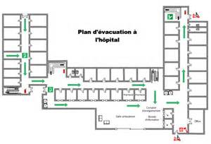 Preschool Floor Plan Template logiciel simple de plan d 233 vacuation cr 233 er des plans d