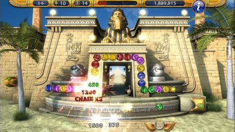 luxor 2 hd free pc download luxor 2 hd pc download gamers247