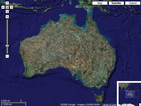 earth satellite map live earth live satellite maps car interior design