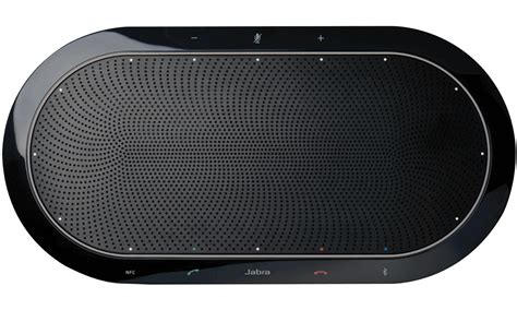 Jafra Sepaket conference speakerphones for office business jabra