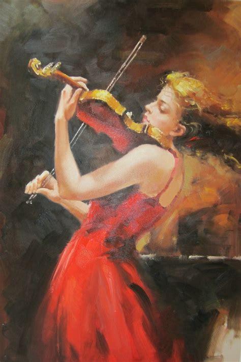classic paint portrait oil paintings portraits oil painting portraits oil paintings figure oil painting