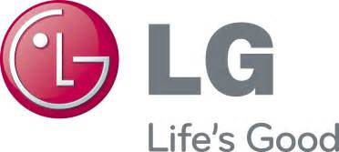 Home Designer Pro User Guide Lg Wants To Make The Next Nexus In Talks With Google Now