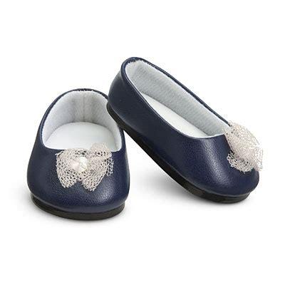 american doll shoes sock american dolls otard gifts