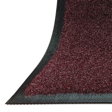 brush hog mats are indoor outdoor floor mats american