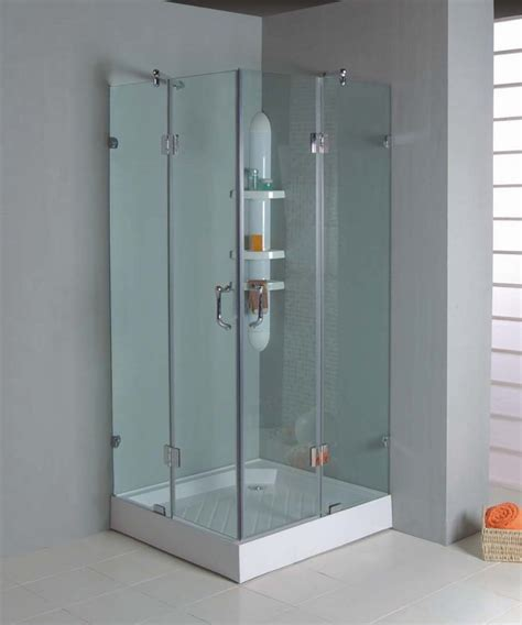 bath shower enclosures shower enclosure and accentuate your bathroom