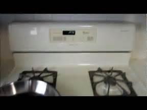 ge xl44 oven pilot light whirlpool capacity 465 e1 f5