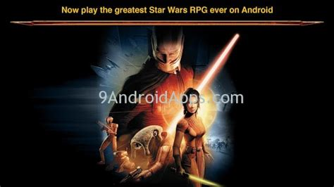 knights of the republic apk knights of the republic v1 0 1 apk