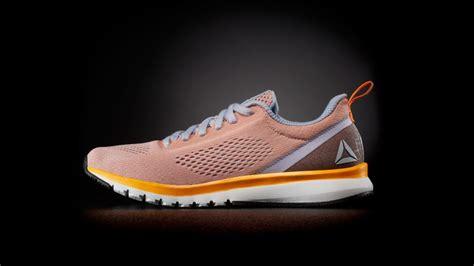 reebok running shoes singapore reebok running shoes singapore 28 images reebok