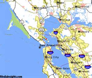 tiburon california map tiburon vacation rentals hotels weather map and attractions