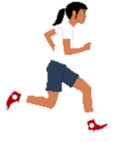 olahraga gif gambar animasi animasi bergerak 100 gratis