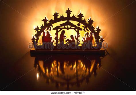 nativity lights nativity stock photos nativity stock