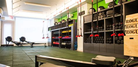 the fitting room nyc the 5 best hiit workouts in new york city fitbenefitist