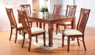 dining furniture trends home decoration club