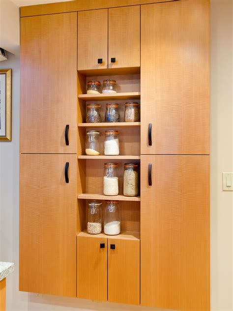 custom kitchen cabinet doors custom kitchens in granbury custom kitchen cabinets