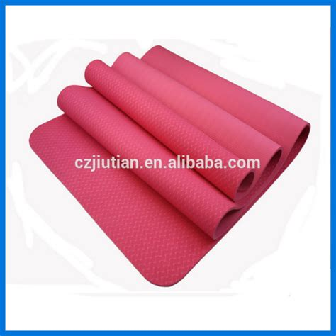 Quality Mat by Eco Friendly Quality Mat Buy