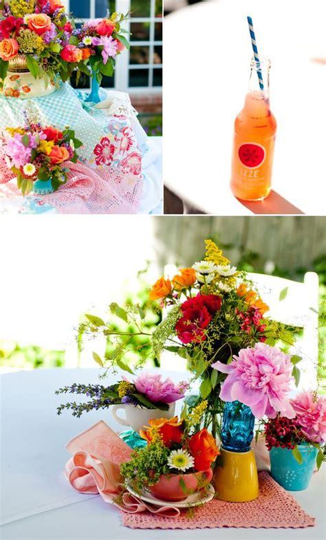 pinterest crafts diy floral arrangement diy floral arrangements floral arrangements pinterest