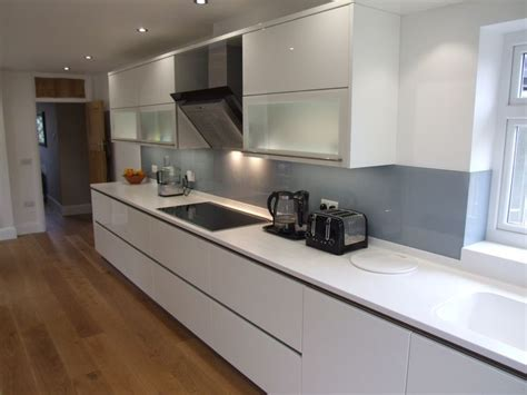 Corian Antarctica Worktop 21 Best Images About White On White On Secret