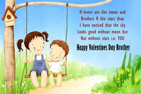 valentines day wishes for my happy message for parents family members