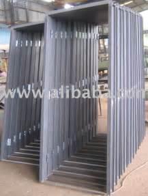 Window Blinds Cheap Prices Metal Door Amp Window Frame Photo Detailed About Metal Door