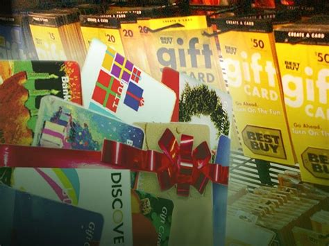 Best Gift Cards To Give - best gift cards you can give for christmas abcactionnews com wfts tv