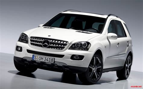 jeep mercedes mercedes jeep modifiyeli arabalar