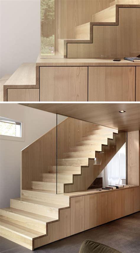 rangement int駻ieur placard cuisine escalier intrieur design la beaut est dans les dtails ou