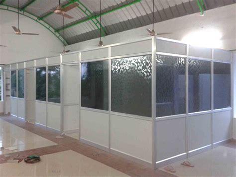 aluminium section partition modular pvc furniture manufacturer upvc sliding windows